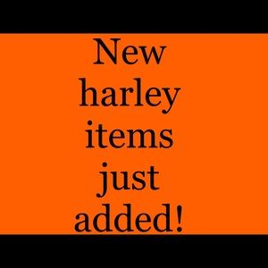 New items added daily! Tons of different brands